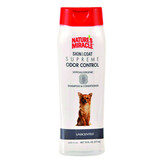 Nature's Miracle | Grooming | Hypoallergenic 2 in 1 Dog Shampoo & Conditioner | 473ml