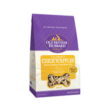 Old Mother Hubbard | Chick'N'Apples 566G